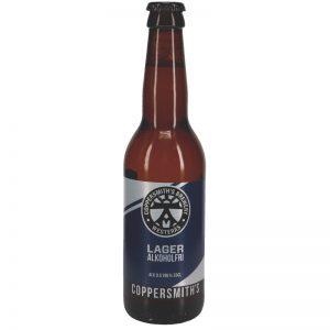 Alkoholfri öl Lager - 17% rabatt