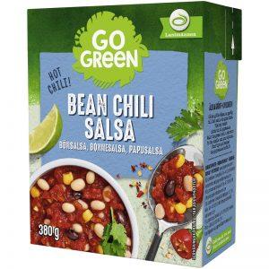 Bönorsalsa Chili Sin Carne - 15% rabatt