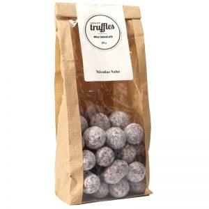 Chocolate & Hazelnut Tryffel - 43% rabatt