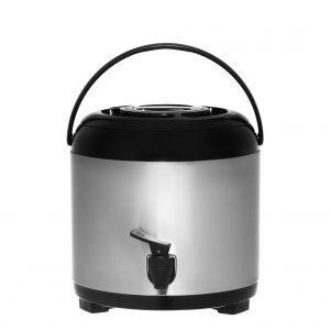 Maku Water jug w/tap 6 L