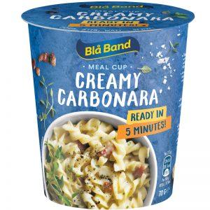 Snackpot Tasty Carbonara - 20% rabatt