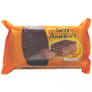 Tårta Andalus - 29% rabatt