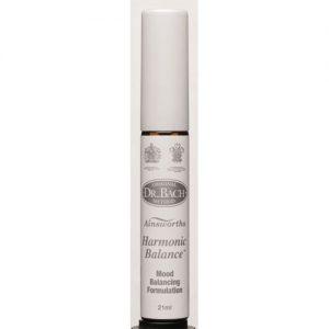 Dr. Bach Harmonie Balance Spray Engholm - 21 ml