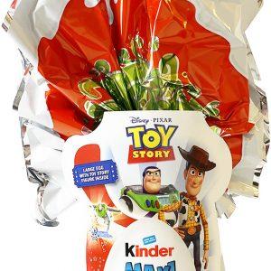 Kinder Maxi Surprise 150g