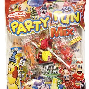 Party Fun Mix 230g