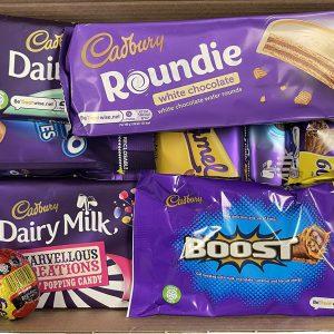 Cadburyboxen v1.2