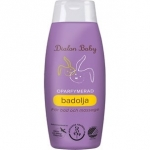 Dialon Badolja Baby 150 ml