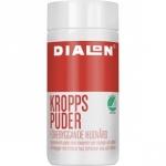 Dialon Kroppspuder 100 gr