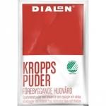 Dialon Kroppspuder Refill 100 gr