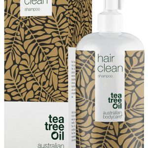 Australian Bodycare Hair Clean - 500 ml