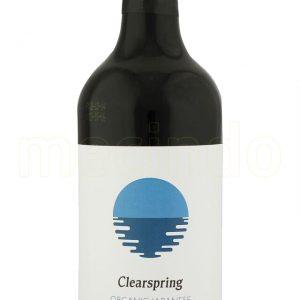 Clearspring Shoyu Ø - 1 Liter